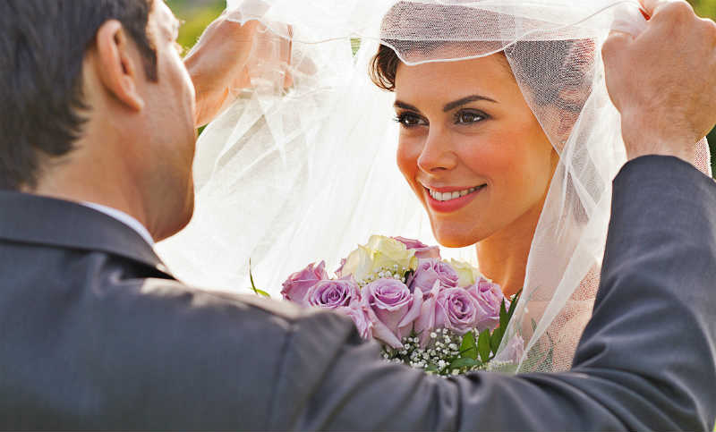 за иностранцами с иностранца сайт замуж знакомств